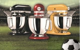 KitchenAid-Gewinnspiel.jpg