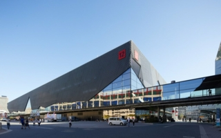 Halle-12-Messe-Frankfurt.jpg