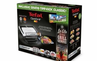 Tefal-WM-Special-Verpackung.jpg
