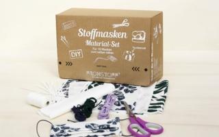 Frohstoff-Masken-DIY-Set.jpg