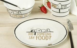 Geda-Labels-Snoopy-Tableware-.jpg