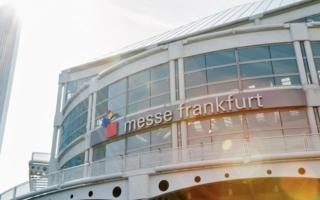 Messe-Frankfurt-Exhibition.jpeg