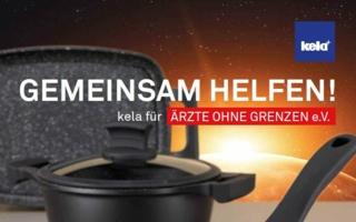 Kela-Kampagne-rzte-ohne.jpg