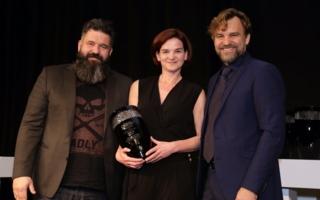 Gia-Verleihung-2019-Global.jpeg