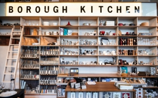 Borough-Kitchen-United.jpg