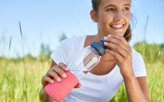 Emsa-Drink2Go-Trinkflasche.jpeg