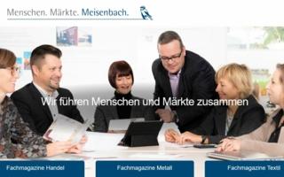 Meisenbach-Verlag-Website.png