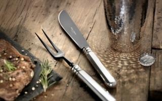 Robbe--Berking-Steak-Besteck.jpg