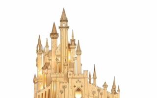 Enesco-Disney-Castle-3.jpg