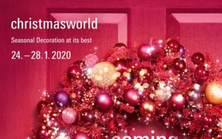 Christmasworld-Key-Visual.jpg