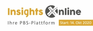 Insights-XOnline-Logo.jpeg