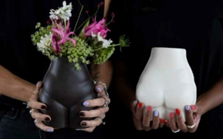 ByOn-Vase-Nature.jpg