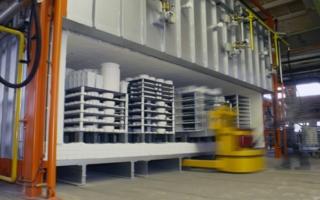 Friesland-Produktionsanlage.jpg