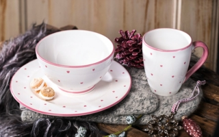 Gmundner-Keramik-Herzerl-Rosa.jpg