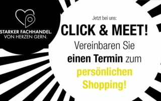 EK-Click--Meet.jpg
