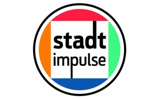 Logo-Stadtimpulse.jpg