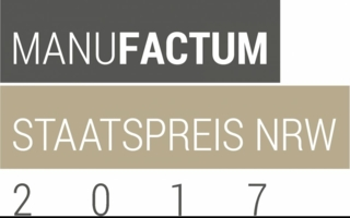 Manufactum-Staatspreis-2017.png