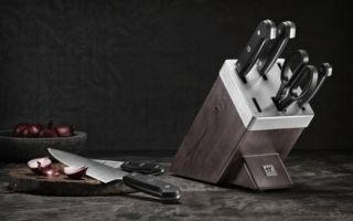 Zwilling-SharpBlock-Foto-1.jpg