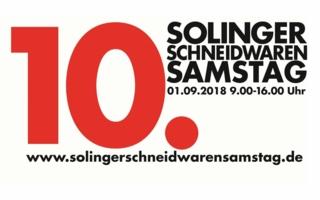 Solinger-Schneidwaren-Samstag.jpg