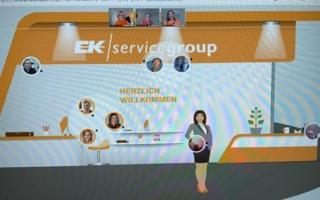 EK-digitale-Messe.jpg