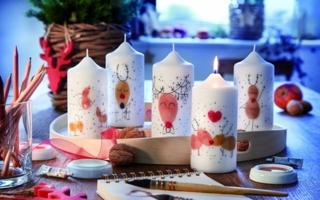 Engels-Kerzen-Rentiere.jpg