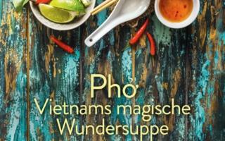 Pho-Kochbuch-Christian-Verlag.jpg