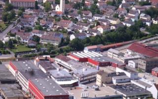 Alfi-Wertheim-Luftaufnahme.jpg