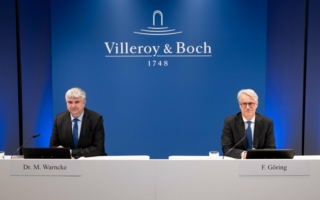 Villeroy--Boch-Bilanz-PK-2021.jpg