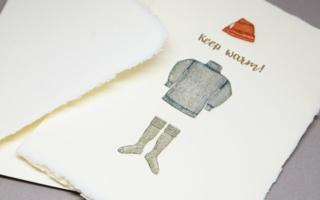 Susi-Winter-Weihnachtskarten.jpg