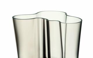 Alvar-Aalto-Vase--Leinen.jpg