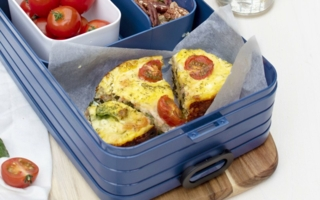 Mepal-Bento-Lunchbox.jpg