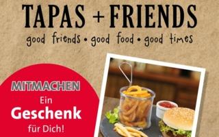 Tapas--Friends-Westmark.jpg