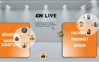 EK-Live-digitale-Messe-.jpg