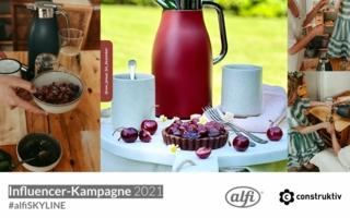 alfi-Infuencer-Kampagne.png