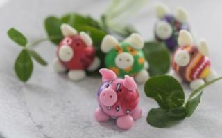 Hergo-Gluecksschweinchen.jpg