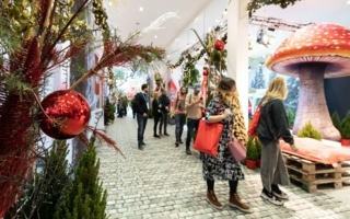 Christmasworld-2020-Retail.jpg