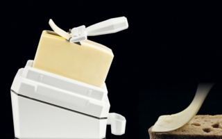 Butter-LeafMilieu.jpg