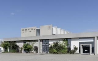 Rosenthal-Werk-am-Rothbuehl.jpg