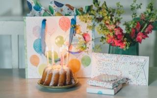 Artebene-Birthday-Mix--Match.jpg