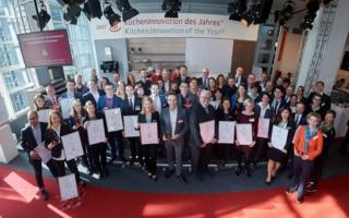 gewinnerbildkuecheninnovationspreis2017.jpg