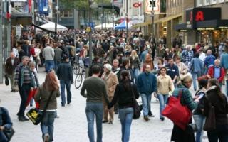 Belebte-Innenstadt.jpg