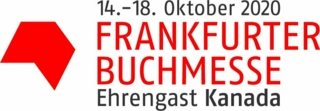 Frankfurter-Buchesse-2020.jpeg