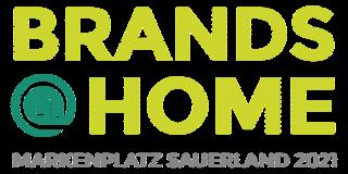 Brandshome-Logo.png