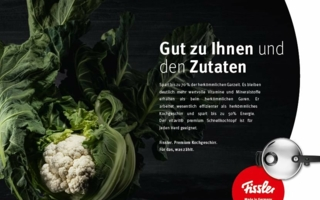 Fissler-Kampagne.jpg