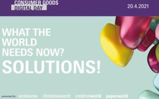 Consumer-Goods-Digital-Day.jpg