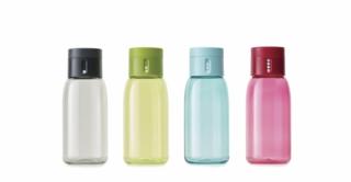 Dot-Wasserflasche-JosephJoseph.jpg