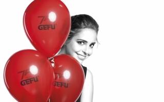 75-Jahre-GEFU-Luftballons.jpg