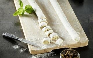 Auberginen-Gnocchi-Rezept.jpg