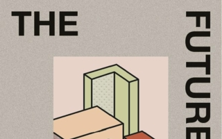 Trendbuch-Heimtextil.jpg