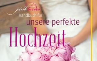 Cover_perfekte_Hochzeit